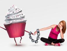 Как захарта пречи на зачеването?