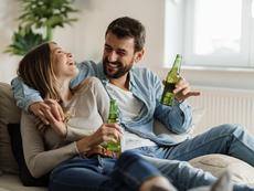 Какво се случва в тялото, ако пиете бира всяка вечер?