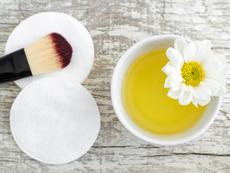 Как да ползваме зехтин за красива кожа