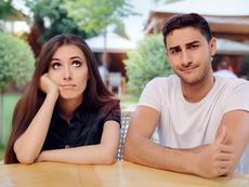 5 признака, че партньорът ви е недорасъл
