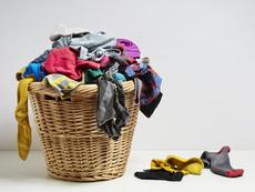 Вредни ли са навиците ви за пране?