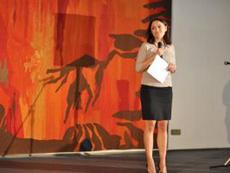 Юлия Радославова за частното и държавно училище и за образованието въобще
