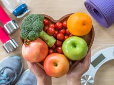 6 неподозирани храни, които подобряват сърдечното здраве