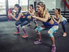 Важни хигиенни навици след тренировка във фитнеса