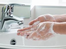 Мийте ръцете веднага щом докоснете тези неща