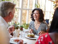 4 ценни съвета за срещите след развода