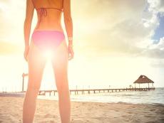 3 начина да намалите триенето на бедрата през лятото