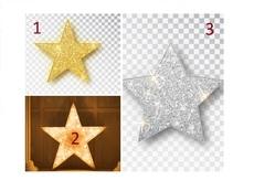 Изберете си звезда и вижте дали ваше желание ще се сбъдне