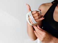 Каква е връзката между липсата на секс и наддаването на тегло?