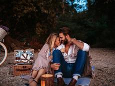 Типове партньори в любовта според нашия тип личност