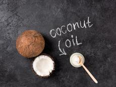 20 причини да ползвате кокосово масло по-често