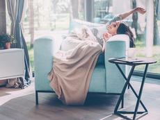 3 начина да привлечем положителна енергия в дома