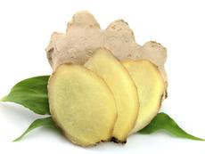 Натурални средства за премахване на кожни фиброми