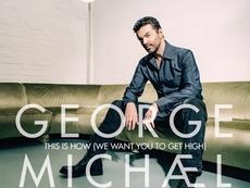 Излиза неиздавана песен на Джордж Майкъл