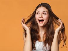 Маски за коса срещу есенен косопад