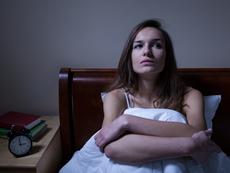 6 причини диетата ви да нарушава съня ви