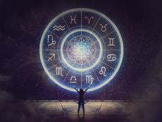 Седмичен хороскоп за 17 – 23 август