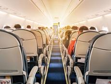 Любопитни факти за самолетите, които вероятно не знаете