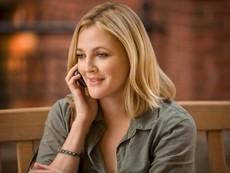 10 причини да правите телефонен секс