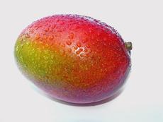 Защо мангото е полезно за децата?