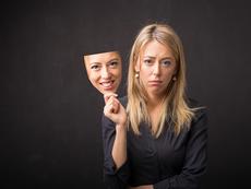 Личности, на които не може да се вярва – какви са общите им черти?