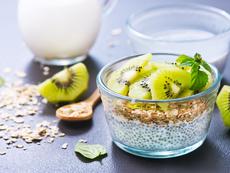 Натурални методи за потискане на апетита