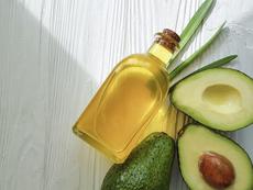 5 полезни и здравословни мазнини за готвене