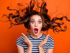6 неща, които косата ви показва за вашето здраве