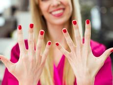 7 витамина и минерала за здрави нокти