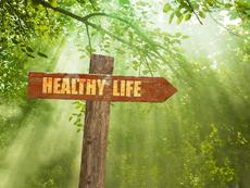 15 съвета за повече здраве