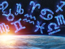 Месечен хороскоп за май