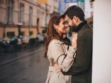 Доверието във връзката по-важно ли е от любовта?
