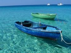 Кайо Ларго – част от красотата на Куба