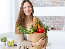 Полезни зеленчуци, които тайно ви карат да пълнеете (галерия)