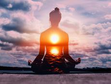 16 въпроса, които ви свързват с тялото и душата за повече баланс