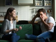 Женски привички, с които отблъскваме мъжете