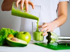 3 натурални енергийни напитки, които да приготвите вкъщи