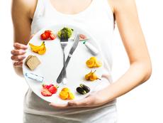 Хранителна детоксикация на най-важните органи в тялото