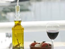 За любителите на хубаво вино