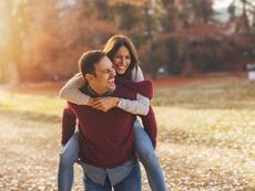 6 начина да сте по-щастливи и по-влюбени