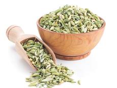 6 причини да консумирате семена от резене