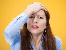 Изпитвате ли социална тревожност?