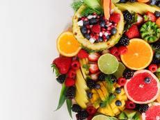 Лунна диета за септември