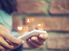 6 неща, които не трябва да правите във Фейсбук