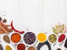 5 билки, полезни за диабетици и хора изложени на риск от болестта