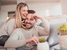 10 признака, че имате проблем с интимността
