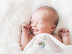 Без алергии: Биопрепарати за пране Три Био за чувствителна и бебешка кожа
