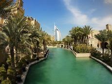 Знаете ли, че... в Дубай няма престъпност?