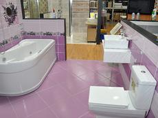 Планиране, проектиране и обзавеждане на баня