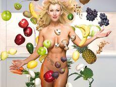 Физически програми и вкусни рецепти за постигането на здраво и красиво тяло